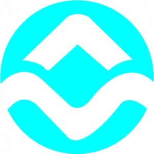 Logo_Final_#1478FF