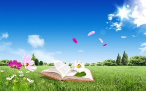 Sky_Cloud_Grass_Forest_Book-001