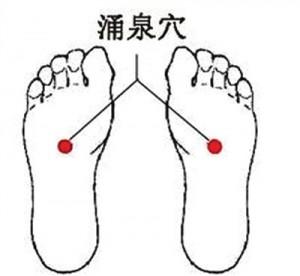 02 涌泉
